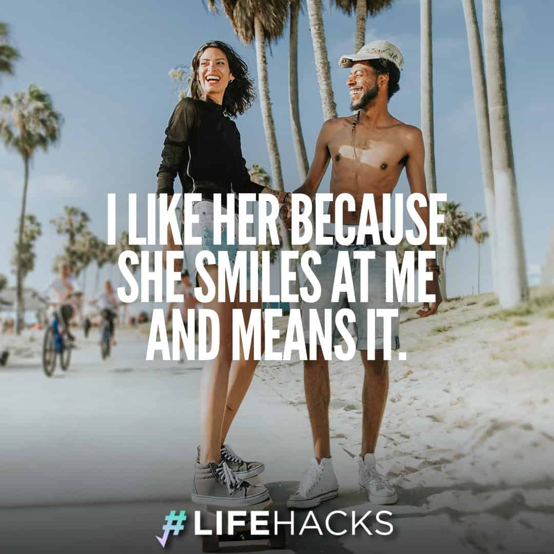 50 Cute Crush Quotes Straight from The Heart 😍