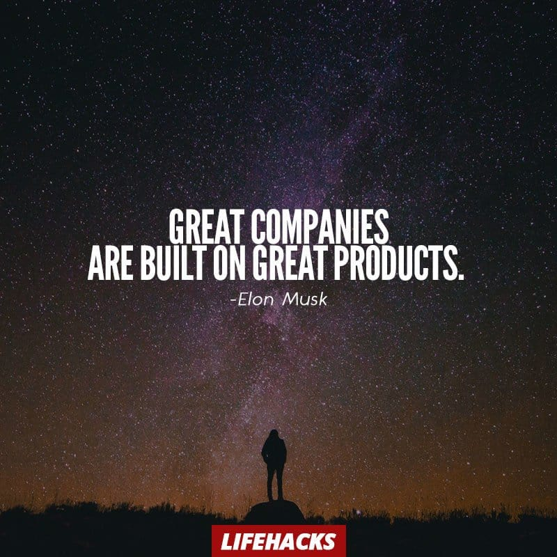 elon musk quotes inspirational and motivational quotes by elon