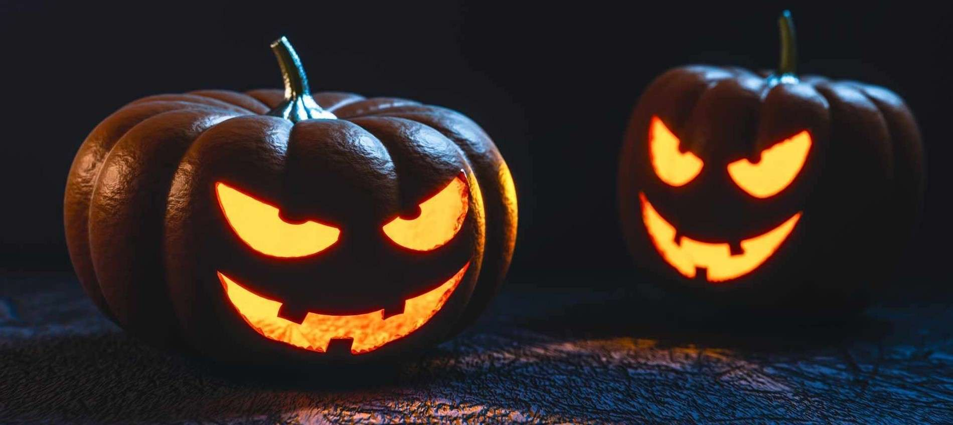 10 [really] fun halloween games for adults (halloween 2018)