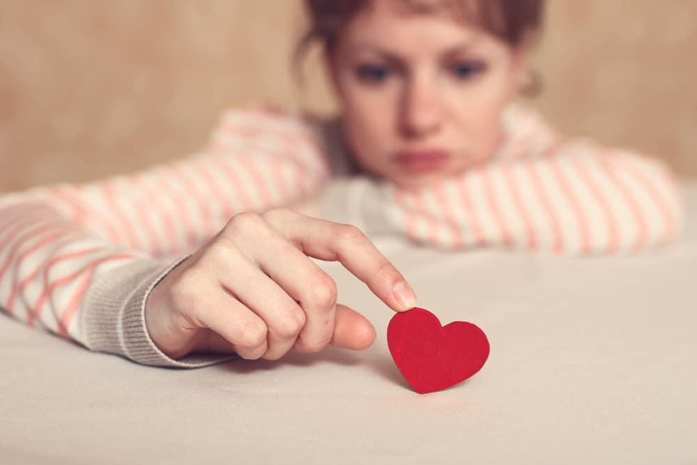 How to Get over Someone You Deeply Love