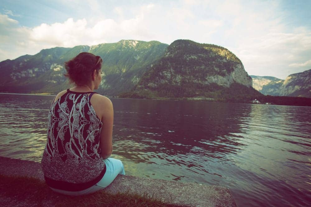 10 Life Secrets To Live The Life You Want