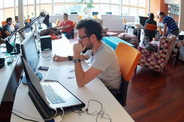 Productivity Tips for Java Programming Software Engineers