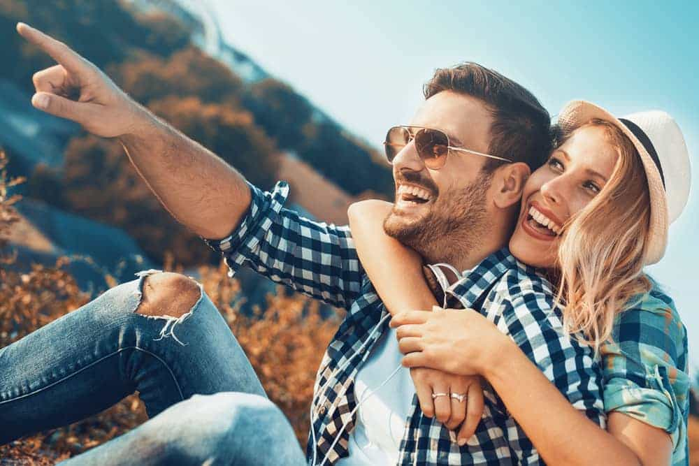 7 Signs You Are About to get FriendZoned