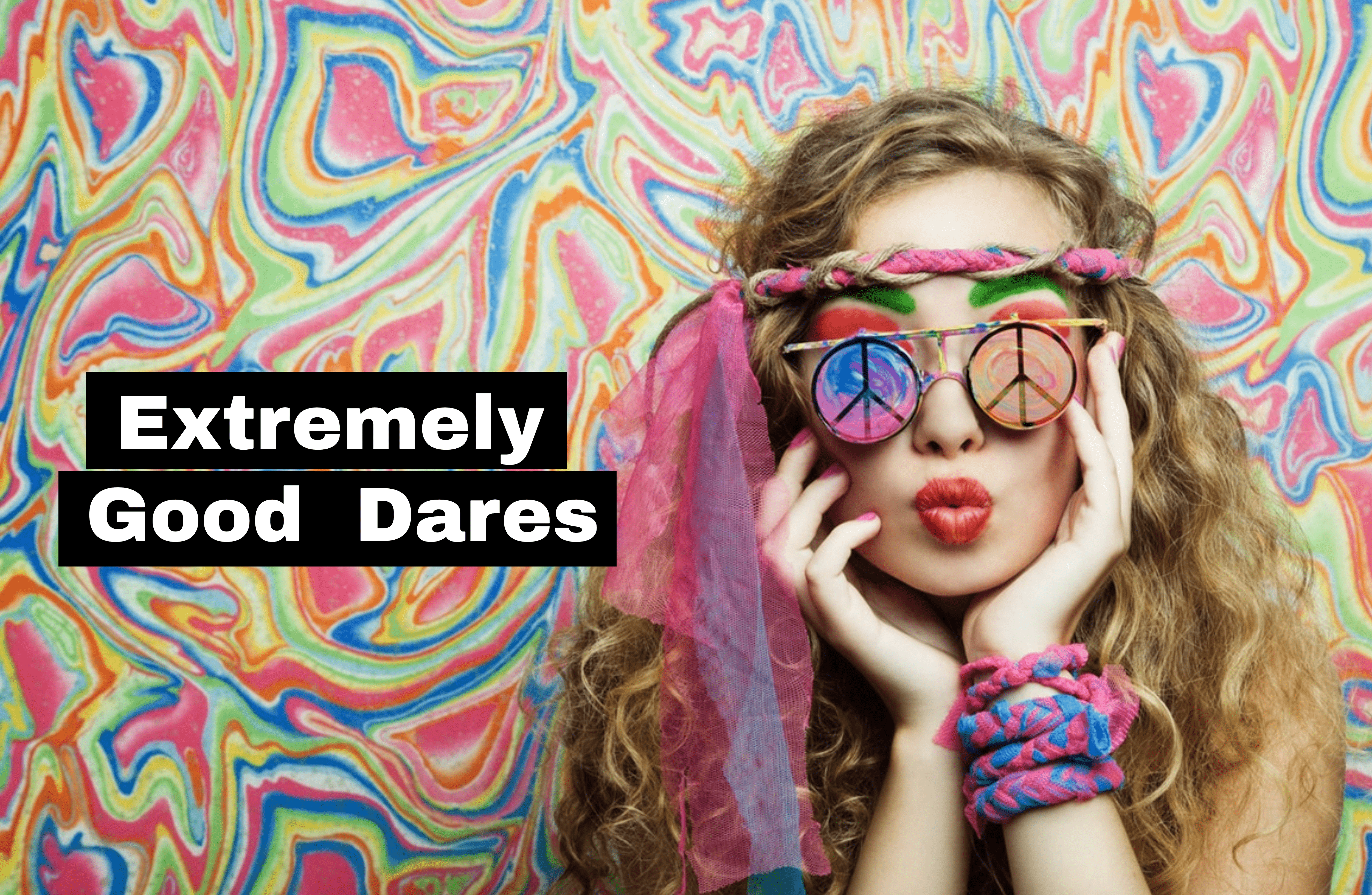 50 Extremely Good Truth Or Dare Questions To Juice Up Any Party