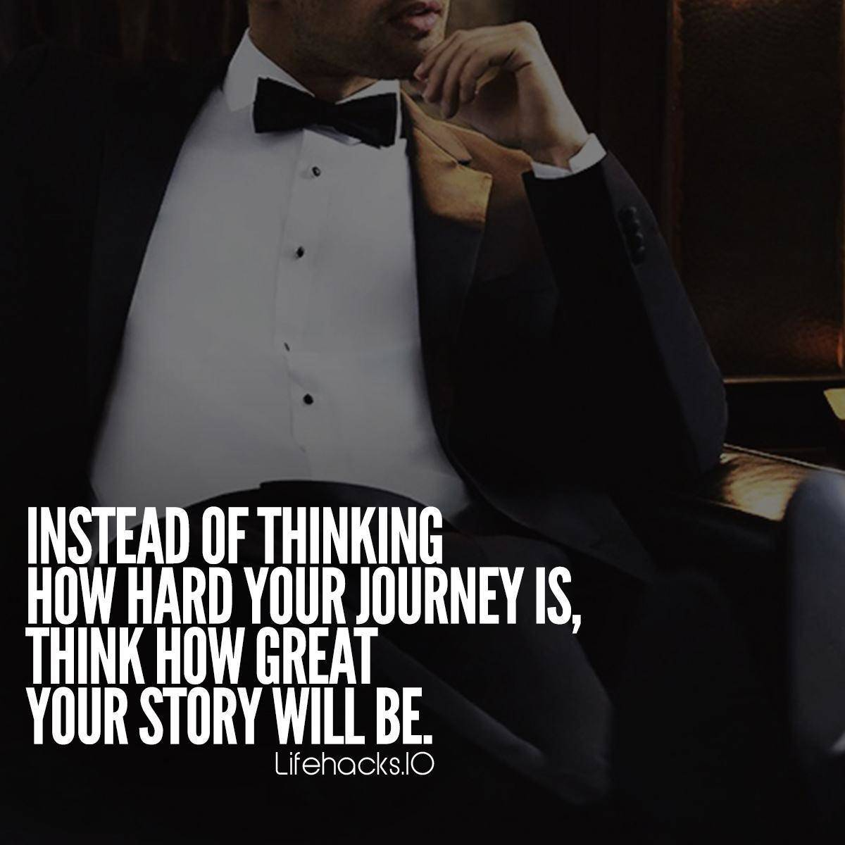 20 Inspirational And Motivating Quotes By Andy Frisella