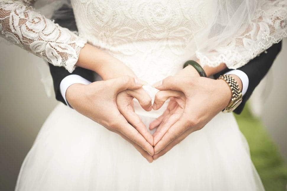 6 things to look in your partner before you marry