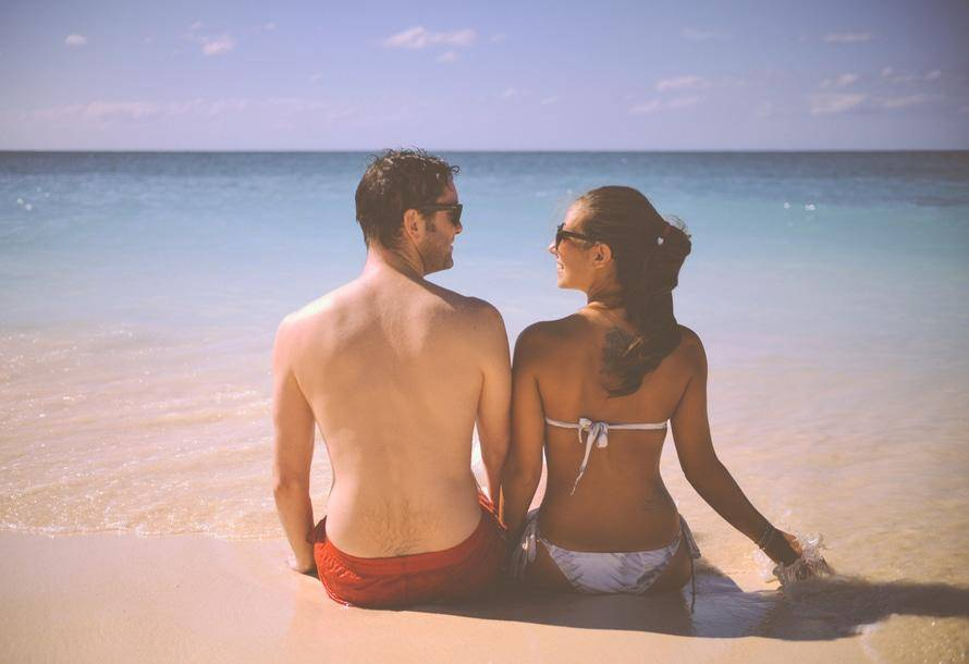 21 [MUST ASK] Questions to Ask a Guy You Like (July. 2017)