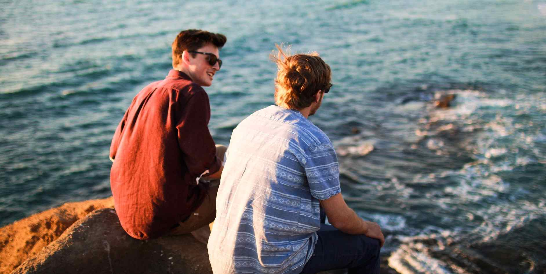 10 Things a True BEST FRIEND Will Never Do